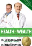 Blog 15Jan11 Health is Wealth  e1294794354459 104x150 Health is Wealth: Redefining Diseases