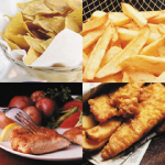 Blog 10Feb11 Trans fat 150x150 Trans Fat : How to spot them in your food and avoid them?