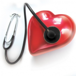 Blog post 30Apr11 Benefits of Coenzyme Q102 150x150 Heart Disease : Treatment By Drugs, Stenting Or Nutrition?