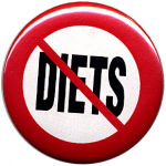 Blog post 24Oct11 Why Weight Loss Diets Wont Wprk 150x150 Why Weight Loss Diets Dont Work?