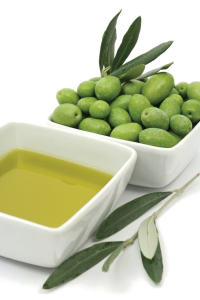 Blogpost 24Apr12 Olive Oil Is It The Right One 200x300 Olive Oil: How Do You Know Which Is The Right One?